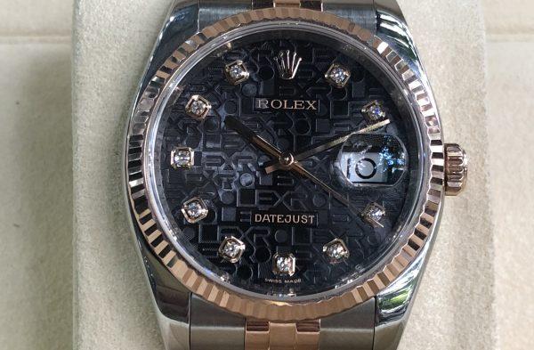 rolex-116231-mat-vi-tinh-den-demi-vang-hong-18k-doi-2011