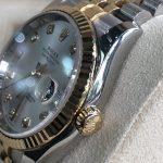 rolex-116233-mat-trang-tia-demi-vang-doi-2012-4
