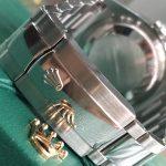 rolex-116243-mat-da-sodalite-trang-do-kim-cuong-doi-2011-5
