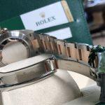 rolex-126331-demi-vang-hong-18k-san-xuat-nam-2018-6
