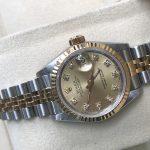 rolex-69173-mat-vang-demi-vang-san-xuat-nam-1988-3