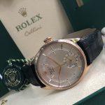 rolex-cellini-50525-vang-hong-18k-san-xuat-nam-2017-fullbox