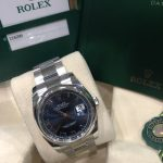 rolex-116200-mat-xanh-navy-doi-2016-fullbox-1