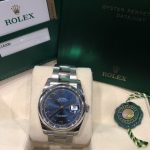 rolex-116200-mat-xanh-navy-doi-2016-fullbox
