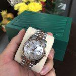 rolex-116231-mat-oc-trang-doi-2016-fullbox-3