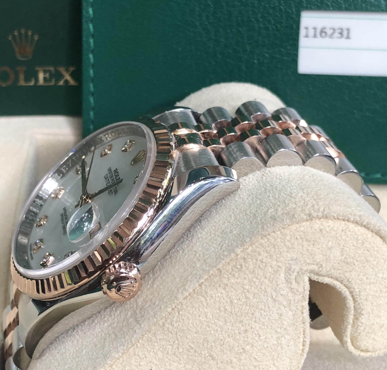 rolex-116231-mat-oc-trang-doi-2016-fullbox