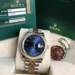 rolex-116233-mat-xanh-navy-doi-2010-moi-dep-fullbox-1