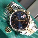 rolex-116233-mat-xanh-navy-doi-2010-moi-dep-fullbox