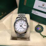 rolex-116234-nieng-vang-trang-doi-2018-fullbox