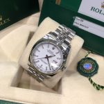 rolex-116234-nieng-vang-trang-doi-2018-fullbox-2