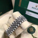 rolex-116234-nieng-vang-trang-doi-2018-fullbox-4