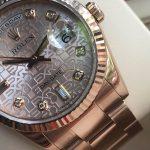 rolex-118205f-mat-vi-tinh-vang-hong-2015-fullbox-13