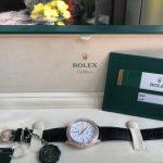 rolex-cellini-50505-vang-hong-doi-2016-fullbox-1