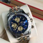 chronograph-breitling-evolution-43mm-chronograph-b13356-1