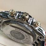 chronograph-breitling-evolution-43mm-chronograph-b13356-10