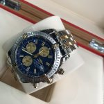 chronograph-breitling-evolution-43mm-chronograph-b13356-2