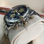 chronograph-breitling-evolution-43mm-chronograph-b13356-3