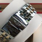 chronograph-breitling-evolution-43mm-chronograph-b13356-6