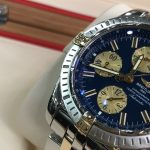 chronograph-breitling-evolution-43mm-chronograph-b13356-8