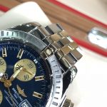 chronograph-breitling-evolution-43mm-chronograph-b13356-9