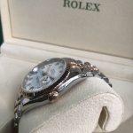 rolex-116231-mat-trang-men-demi-vang-hong-18k-doi-2011-3