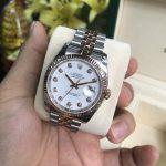 rolex-116231-mat-trang-men-demi-vang-hong-18k-doi-2011-4