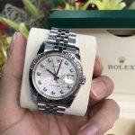 rolex-116234-mat-vi-tinh-trang-size-36mm-doi-2016-2017-2