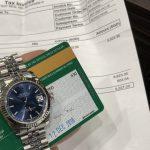 rolex-178274-mat-xanh-navy-fullbox-doi-12-2018