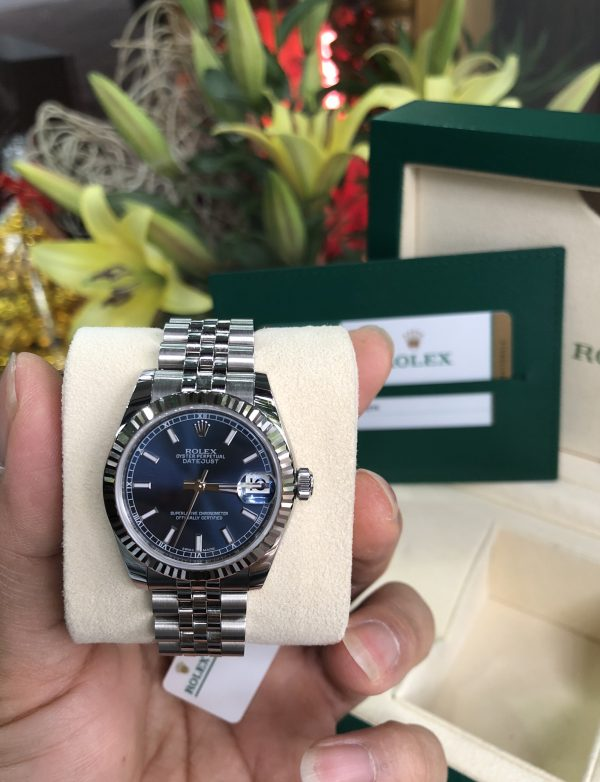 rolex-178274-mat-xanh-navy-fullbox-doi-12-2018-2