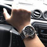 tudor-fastrider-chronograph-42000-mat-den-fullbox