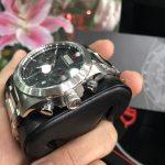 tudor-fastrider-chronograph-42000-mat-den-fullbox-2