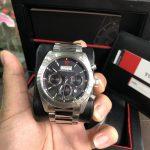 tudor-fastrider-chronograph-42000-mat-den-fullbox-3