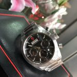 tudor-fastrider-chronograph-42000-mat-den-fullbox-4
