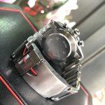 tudor-fastrider-chronograph-42000-mat-den-fullbox-5