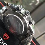 tudor-fastrider-chronograph-42000-mat-den-fullbox-6