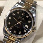 rolex-16203-demi-vang-18k-doi-1996-2