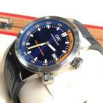 iwc-aquatimer-cousteau-divers-automatic-limited-edition-568-1953-2