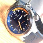 iwc-aquatimer-cousteau-divers-automatic-limited-edition-568-1953-6