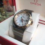 omega-constellation-8520-ladys-mat-oc-dinh-kim-cuong-1