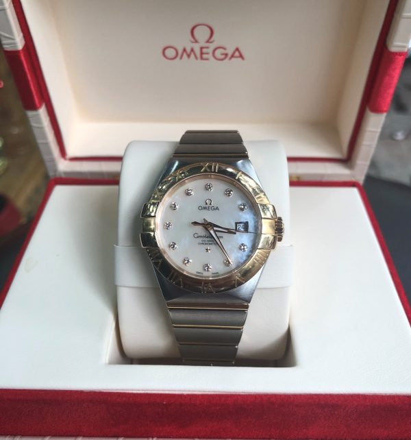 omega-constellation-8520-ladys-mat-oc-dinh-kim-cuong