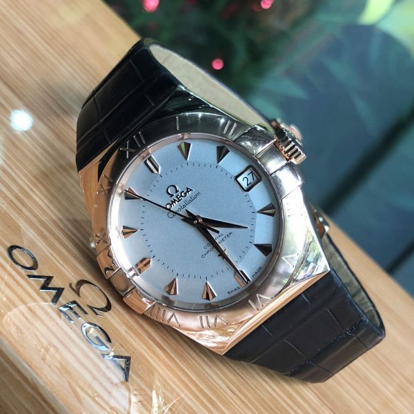 omega-constellation-limited-1952-vang-hong-18k-size-38mm-7