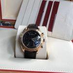 omega-speedmaster-day-date-40-red-gold-fullbox-2009