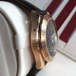 omega-speedmaster-day-date-40-red-gold-fullbox-2009-5