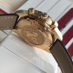 omega-speedmaster-day-date-40-red-gold-fullbox-2009-6