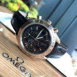 omega-speedmaster-day-date-40-red-gold-fullbox-2009-9