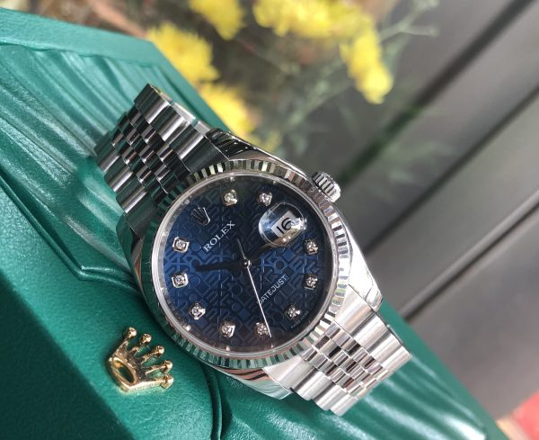 rolex-116234-mat-vi-tinh-xanh-navy-serial-loan-doi-2017-2018-1