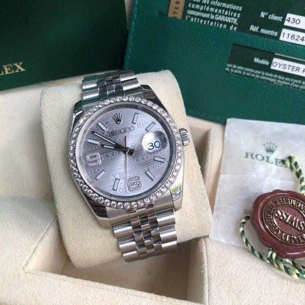 rolex-116244-nieng-kim-cuong-zin-fullbox-2011-2