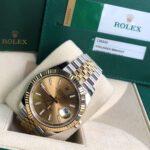 rolex-126333-mat-vang-tia-demi-vang-18k-fullbox-2018-2
