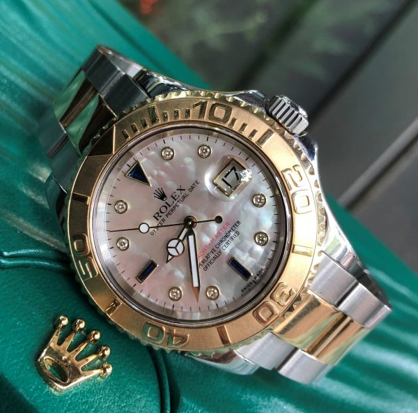 rolex-16623-mat-oc-van-may-demi-vang-18k-size-40mm-5