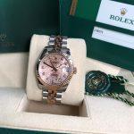 rolex-178271-mat-vi-tinh-phan-hong-coc-kim-cuong-fullbox-2018